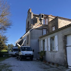 2-renovation-acces-toiture