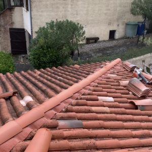 3-renovation-toiture-couvreur