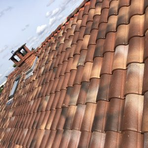 4-toiture-renovation