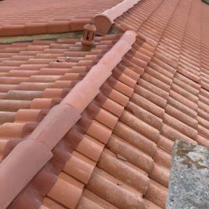 5-renovation-toiture